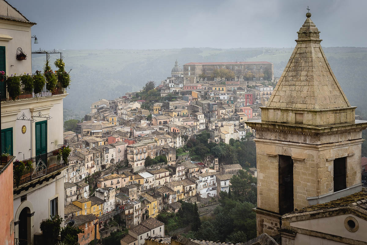 Antonio Violi Photography